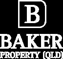BAKER PROPERTY